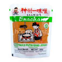 Enachan Soya Bean Paste