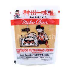 Miko Chan Soybean Paste