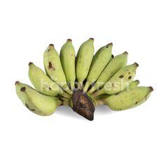Home Fresh Mart Organic Cultivated Banana