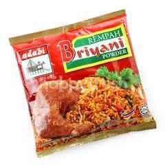 Adabi Briyani Powder