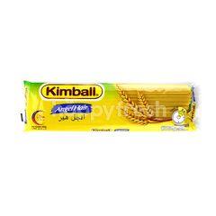 Kimball Angel Hair Spaghetti Pasta