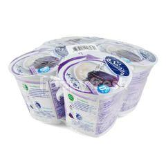 Richesse + Fiber Yogurt With Prune