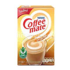 Coffee-Mate Original Formula Coffee Creamer