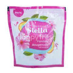 Stella Air Freshener Naturals Fantasy Bougenville