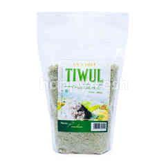 An-Nahel Instant Pandan Tiwul