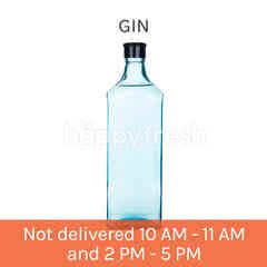 Lioyd's Gin