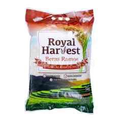 Royal Harvest Beras Ramos Premium