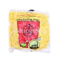 IBU Yellow Mee