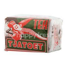 Teh Tjatoet Special Tea