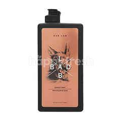 BADLAB Legally High Refreshing Body Wash