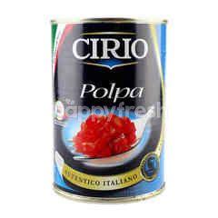 Cirio Polpa