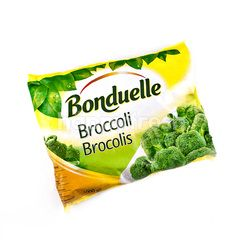 Bonduelle Brokoli