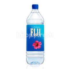 ฟิจิ น้ำดื่ม 1.5 ลิตร