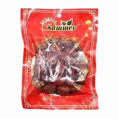 Summer Festival Gifts Red Dates