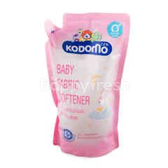 Kodomo New Born Fabric Softener Refill