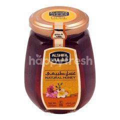 Al Shifa Madu Alami