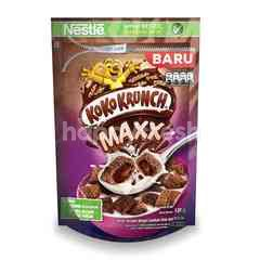 Koko Krunch Maxx Cereal