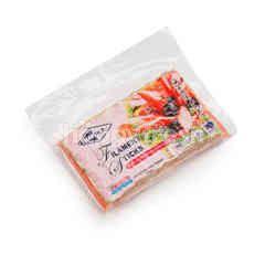 Yi Dah Xing Filament Sticks