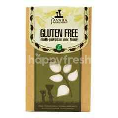Javara Gluten Free Multipurpose Mix Flour