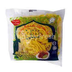 Muslim Mee Kuning