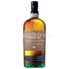 Singleton Malt Whisky Aged 15 Years