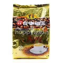 Hei Hwang White Coffee King Premix 3in1
