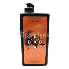 Bad Lab Too Cold To Bear Cooling Shampoo for Men