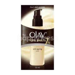 Olay Total Effects 7 In One Anti-Ageing Face Serum