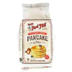 Bob's Red Mill Pancake Mix