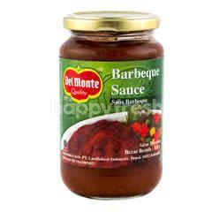 Del Monte Barbecue Sauce