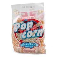 Brook Pop Corn Seed