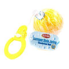 Choice L Deodorizer Ball