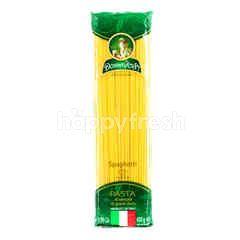 Donna Vera Spaghetti Pasta