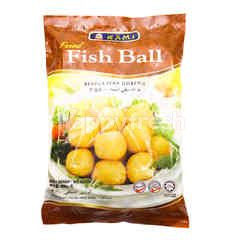 Kami Fried Fish Ball