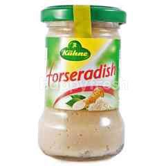 Kuhne Horseradish