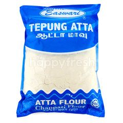 EASWARI Atta Flour