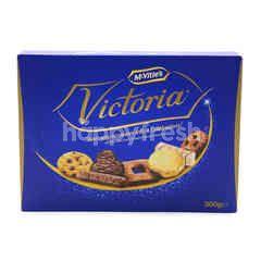 Mc Vitie's Victoria Cookies