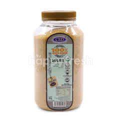CED 100% Organic Sugar