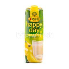 Rauch Happy Day Banana Juice
