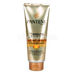 Pantene Daily Moisture Renweal Conditioner