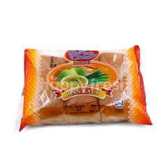 Roti Sedap Kaya Bun