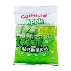 Corniche Apple Teddy Marshmallow