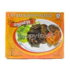 Angsana Honey Grilled Chicken
