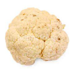 Chinese Cauliflower