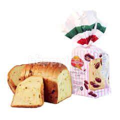 MASSIMO Kurma & Milk Loaf Bread
