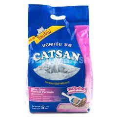 Catsan Ultra Odor Control Formula