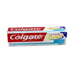 Colgate Total 12 Hour Protection