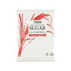 Tesco Fine Granulated Sugar