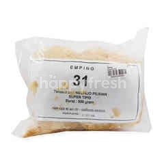 31 Gnetum Cracker