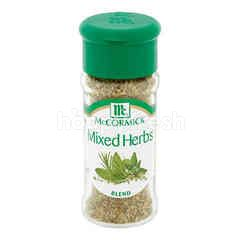 Mccormick Mixed Herbs